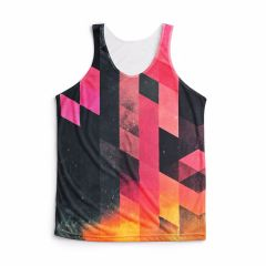 American Apparel PL408 Sublimation Tank Top