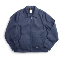 Dickies JT75 Dickies Eisenhower Classic Unlined Jacket