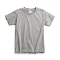 Alstyle 3382 Shortsleeve Regular Fit T-Shirt