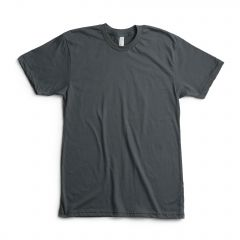 American Apparel BB401 Poly-Cotton T-Shirt