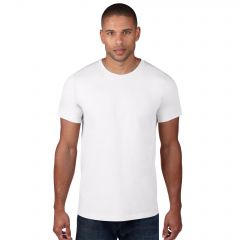 Anvil 980 Shortsleeve Lightweight T-Shirt