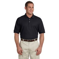 Devon & Jones D100 Pima Pique Short Sleeve Polo