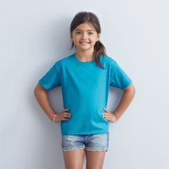 Fruit of the Loom 3930BR Heavy Cotton T-Shirt