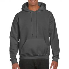 Gildan 12500 DryBlend Hooded Sweatshirt