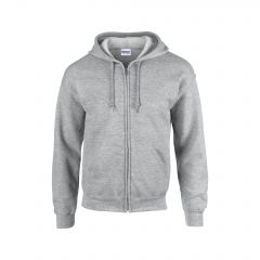 Gildan 18600B Heavy Blend Hooded Sweatshirt