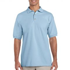 Gildan 3800 Ultra Cotton Pique Sport Shirt