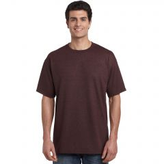 Gildan 5000 Heavy Cotton T-Shirt