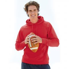 Jerzees PF96 Sport Tech Hooded Sweatshirt