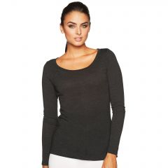Next Level 6731 Tri-Blend Longsleeve Scoop