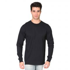 Royal Apparel 5054 Long Sleeve Tee